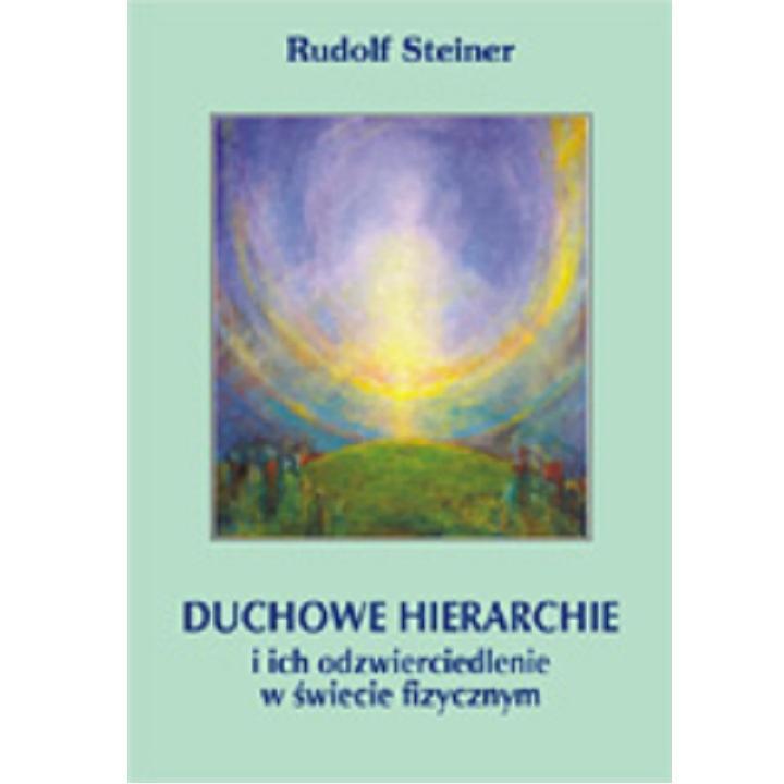 duchowe_hierarchie.jpg
