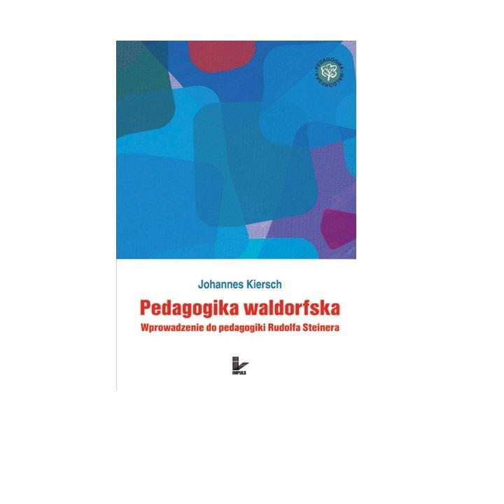 pedagogika_waldorfska.jpg